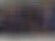 Red Bull considered Verstappen three-stop in Austin - Horner