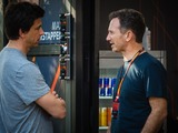 Horner and Wolff to face media together in Styria