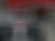 Dutch, Spanish, Monaco GPs postponed PREP
