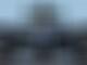 Wehrlein fastest as Abu Dhabi test concludes