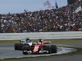 Why Hungary is crucial for Ferrari in F1 title fight with Mercedes