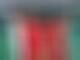 Hamilton questions Ferrari's 'interesting tactics'