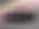 Verstappen says stewards should look into Hamilton