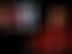 Murray's Memories: Barrichello's tears in Germany