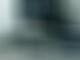 Video: Lotus transporter truck jumps an F1 car