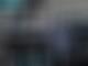 Hamilton quickest in final practice