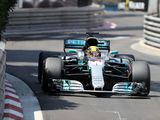 Lewis Hamilton: I can't afford another weekend like Monaco