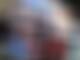 'Silly' Formula 1 visor tear-off rule arrives for Monaco Grand Prix