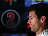 Webber admits to losing motivation