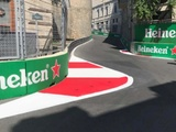 Driver complaints prompt T8 kerb tweak