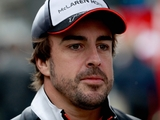 Alonso: We are already concentrating on 2017
