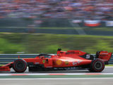 Ferrari's Binotto – We are more motivated than ever to do well