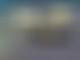 Webber unhurt after horrific WEC crash