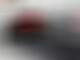 Quali mode ban only 'positive' for Ferrari