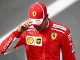 Vettel: 'I'm racing three cars, including Kimi'