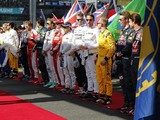 Comment: What is the GPDA's real motive in F1 governance row?