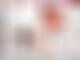 "Raikkonen has ""no plans"" for life after F1"