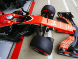 Alonso hoping for chaotic Grand Prix