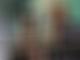 Mark Webber tips Daniel Ricciardo for title challenge in 2017