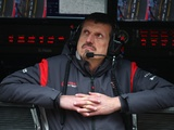 FIA stewards should not jump to conclusions - Steiner