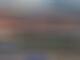 Return of F1 fans a concern for 'several teams'