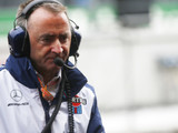 Under-fire Lowe departs struggling Williams team