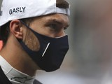 Marko: 'Changed' Gasly wouldn't perform now how he did at Red Bull