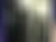 Hamilton crashes in private Superbike test
