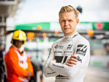 Magnussen: Drivers don't forget how to race