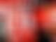 Ferrari signs UPS as logistics partner