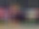 Webber grabs Suzuka pole position