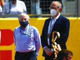 Domenicali responds to Vettel sustainability criticism