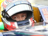 Daniil Kvyat to join Vergne at Toro Rosso