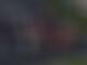 Formula 1 set for noisier, cheaper engines in 2021