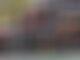 Valtteri Bottas takes full blame for Hungarian GP 'mess'