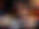 Daniel Ricciardo receives grid penalty at home race