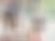 Video: Red Bull's drivers get a Futsal masterclass in Sao Paulo