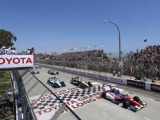 Long Beach F1 decision delayed