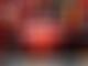 Italian GP: Practice notes - Pirelli