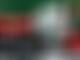 Hamilton relishes 'surprise' victory after Verstappen clash