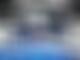 Bottas reprimanded for Vandoorne incident