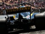 "Renault's Cyril Abiteboul: ""Naturally we will be targeting double points at every race"""