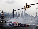 New Jersey F1 race back on following fresh talks?