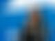 Is it now Hamilton's turn for 'mega damage limitation'?