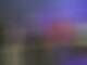 Thursday press conference - Bahrain