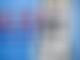 Tatiana Calderon gets expanded Sauber Formula 1 team role