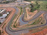 New Kyalami circuit layout 'close' to Formula 1 standard