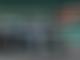 Toto Wolff admits 'Ferrari had the quicker car' in Australia