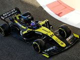 Alonso tops post-season test, Ferrari covers eye-catching mileage