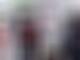 Sainz braced for STR's worst race